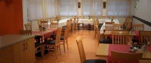 Martinihof Restaurant
