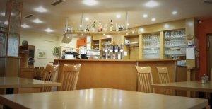 Martinihof Bar